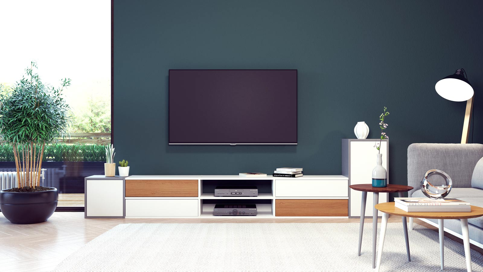 schr nke bei mycs tv boards selbst gestalten mycs schweiz. Black Bedroom Furniture Sets. Home Design Ideas