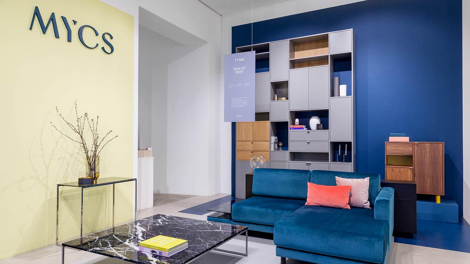 ber uns mycs mycs schweiz. Black Bedroom Furniture Sets. Home Design Ideas