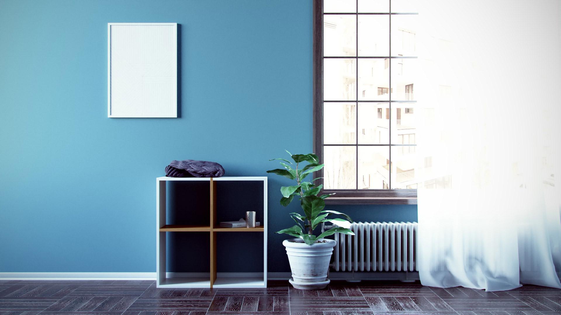 schmale kleine regale selbst gestalten regale bei mycs schweiz. Black Bedroom Furniture Sets. Home Design Ideas