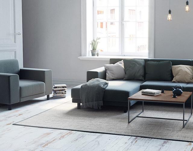 Sofas Und Sessel Selbst Designen Polstermöbel Bei Mycs Mycs Schweiz